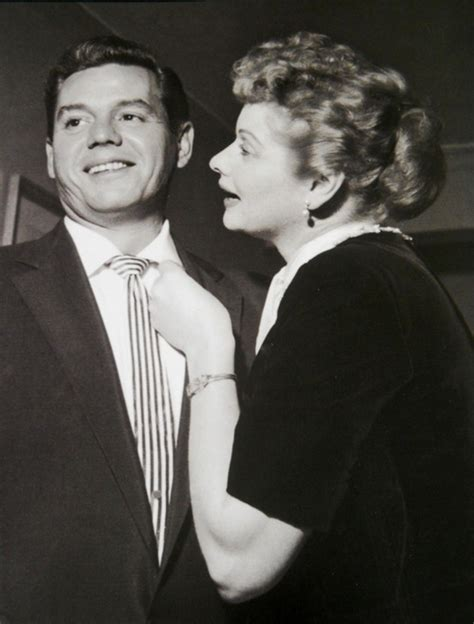 lucille ball and desi arnaz lucille ball desi arnaz lucy s sidekicks pinterest