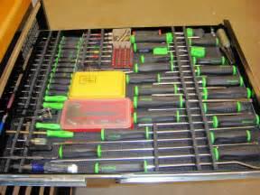 Garage Journal Tool Box Organization Lets See Pictures Of Your Tool Box Organization The