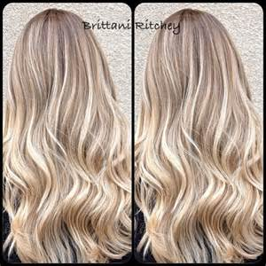 Low Light Balayage Top 25 Best Warm Blonde Highlights Ideas On Pinterest