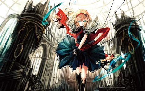 imagenes goticas geniales wallpapers hd geniales anime taringa
