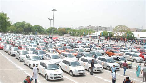 Suzuki Plant Suzuki S Plant Launch In India Delayed Until 2017 Asia Bizz