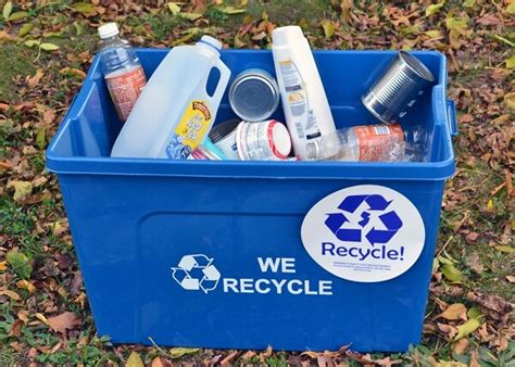 ideas for solid waste management tags best ideas for 6 solid waste management ideas for green living