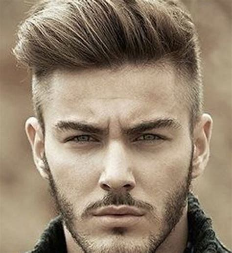 Hairstyle 2017 Undercut by Boys Haircuts Models Picture