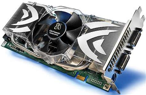 who makes the best graphics card pricey 512mb graphics card is fastest pcworld