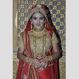 Roshni Walia And Faisal Khan | 680 x 1024 jpeg 218kB