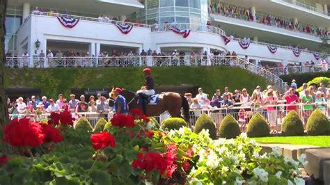 arlington park international at arlington park