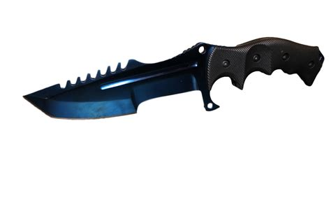 go knives huntsman knives cs go knives home
