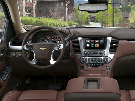 Interior Ls by 2015 Chevrolet Suburban 1500 Price Photos Reviews