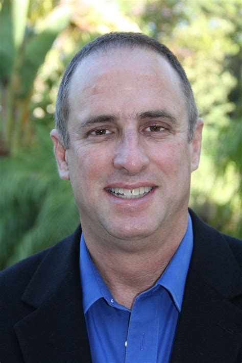 Csun Mba Foundation Courses by Andrew Surmani