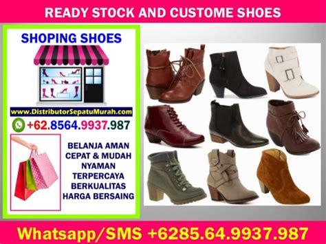 Sepatu Gats Terbaru 2015 62 8564 993 7987 model sepatu kus sepatu ukuran