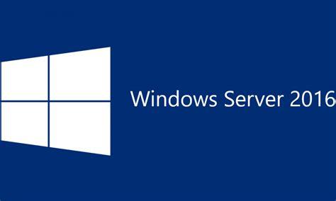 Windowstemplate Com Templates For Kimsufi Ovh Hetzner And Online Net Microsoft Windows Templates