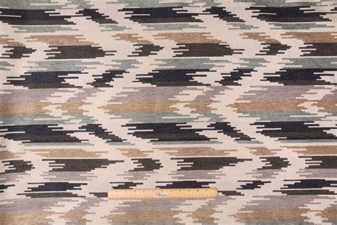 mill creek upholstery fabric 4 3 yards mill creek ehlers tapestry upholstery fabric in