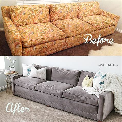25 best ideas about reupholstery on