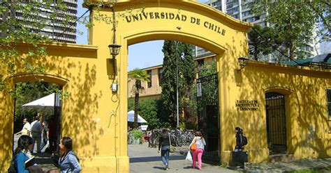english universities in brazil leading state universities from chile and brazil