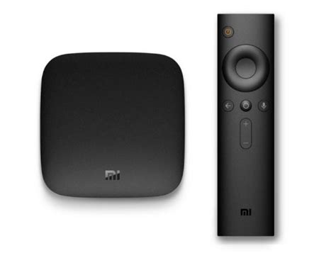 Xiaomi Mi Box 3 International Android Tv Box Terrlaris Stok xiaomi mi box official international version now for 78