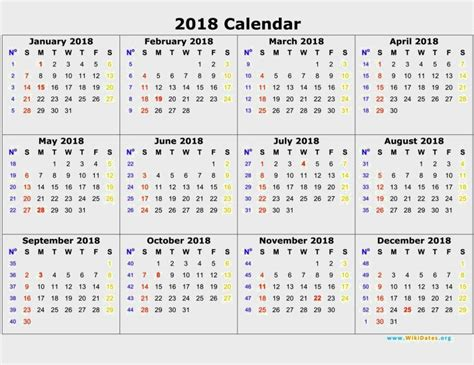printable calendar canada 2018 wonderfull december 2018 calendar canada printable 2017