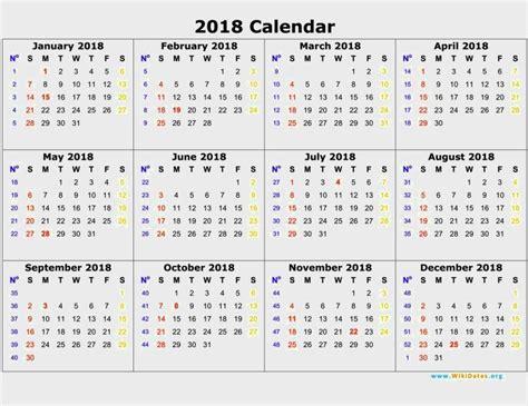 Canada 2018 Calendar Wonderfull December 2018 Calendar Canada Printable 2017