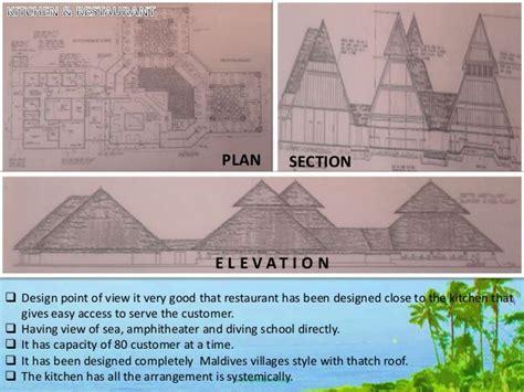Pathway Designs resort complex casestudy