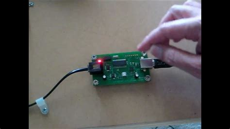 youtube jmri layout nce usb interface for the first time with jmri software