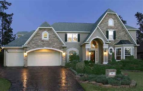 Brick House Houston by Real Estate Inspection Specialist Discount Coupon
