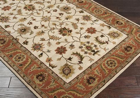 surya rugs usa surya area rugs crowne rug crn6004 golden beige traditional rugs area rugs by style free