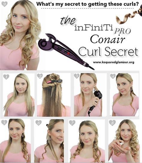 new hair curler 2013 hairstyle 2013
