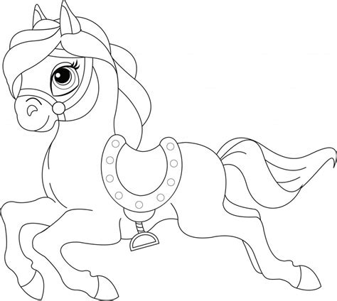 my little pony coloring pages hasbro 24 hasbro coloring pages my little pony littlest