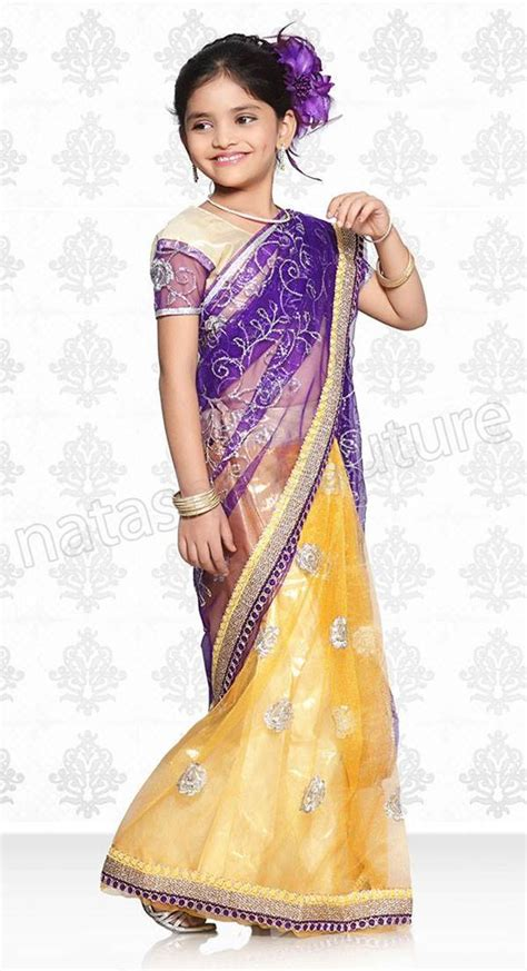 2007 Fashion Trends Nersels Designer Trendy Gold Jewelry by Designer Sarees For Baby Xcitefun Net
