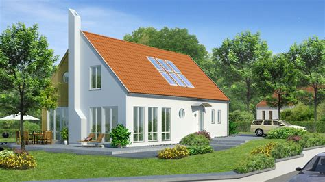architecture self build kit homes from sweden