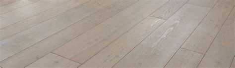 pavimenti in legno trento pavimenti in legno conforti pavimenti pavimenti trento