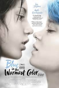 blue is the warmest color free