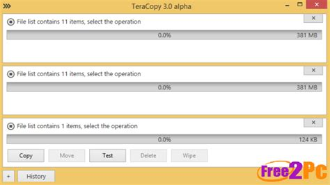 teracopy full version download free teracopy pro 3 0 full version crack latest is here