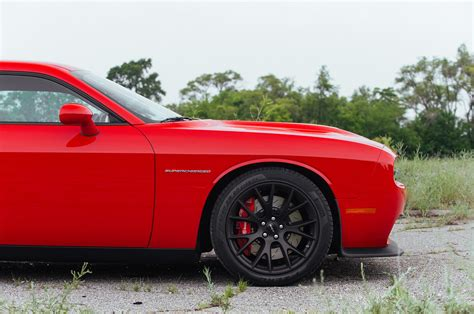 2015 dodge challenger colors 2015 dodge challenger color options autos post