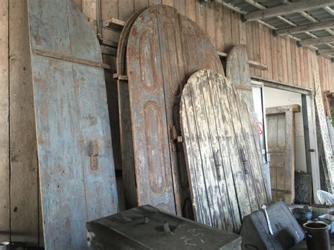 Buying Antiques In Belgium Archives The Antiques Divathe Salvage Barn Doors