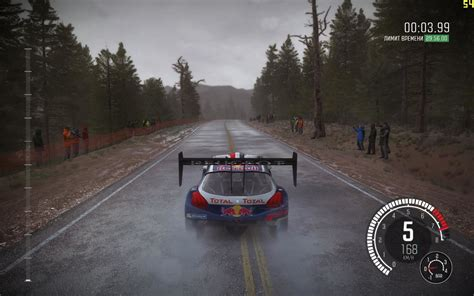 Dirt Rally Pc Steam dirt rally 2015 pc steam rip let s lay