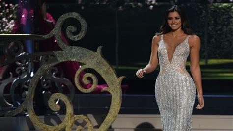 quien gano el concurso mis belleza latina colombia se lleva la 63 170 corona de miss universo