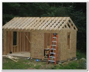 home design generator generator storage shed plans home design ideas