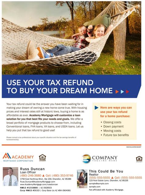 tax rebate on housing loan all of our flyers and mailers 10 handpicked ideas to discover in other moving