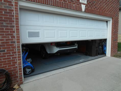 Garage Door Exhaust Fan by The Garage Door Exhaust Fan Iimajackrussell Garages