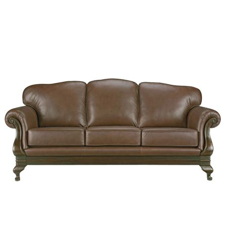 superstyle sofa super style l704 stationary sofa bothwell furniture