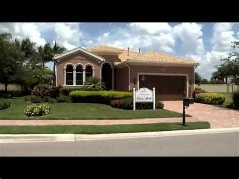 new homes in lakewood ranch jacksonville fl real estate