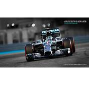 Mercedes AMG Petronas Wallpaper  WallpaperSafari