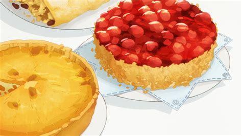 kuchen wiki prisma kuchen wiki beliebte rezepte f 252 r kuchen und