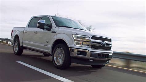 2018 ford f150 diese 2018 ford f150 powerstroke diesel