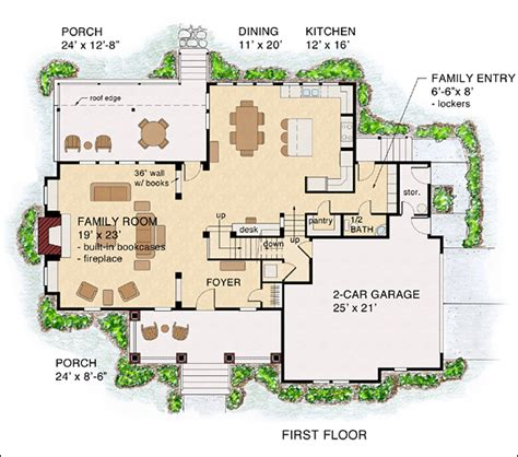 quick home design software home design plans create stunning home design plans with