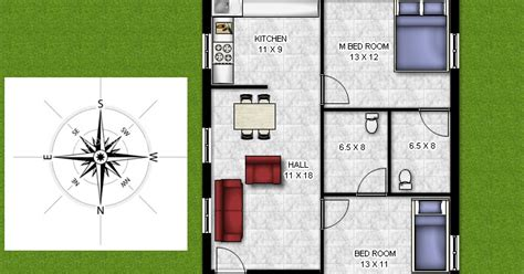 house plan for 800 sq ft in tamilnadu 800 sq ft house plans east facing home deco plans