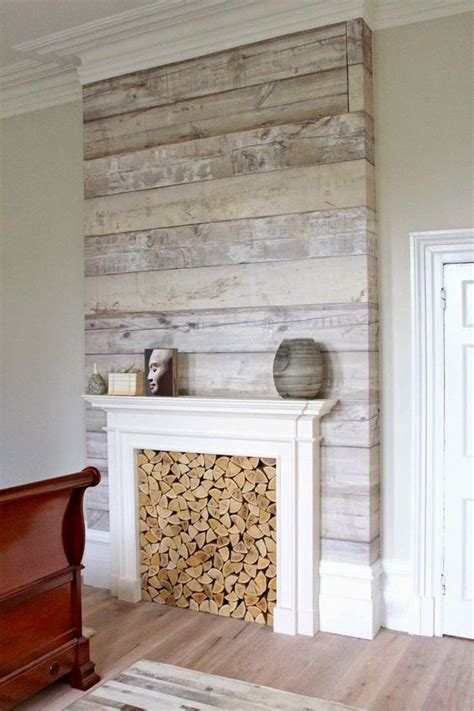 diy fireplaces  faux fireplace  pinterest