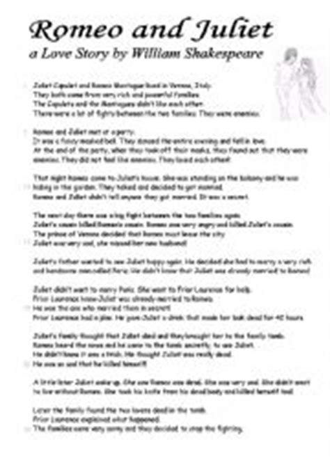 printable lyrics to love story by taylor swift romeo and juliet by shakespeare and love story by taylor swift