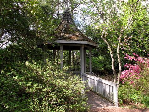 Mccrillis Gardens by Mccrillis Gardens In May Dc Gardens
