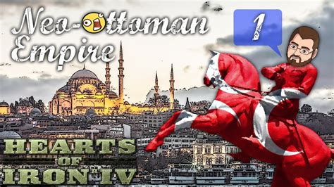 neo ottomanism neo ottoman empire 1 turkey hearts of iron iv hoi4
